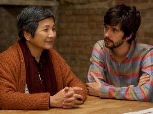 BFI Flare: London LGBT Film Festival launches mentorship programme