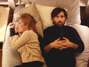 Film of the week: Listen Up Philip - image