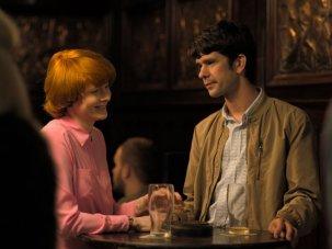 Little Joe review: Jessica Hausner's floral Frankenstein horror