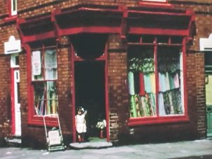 20 snapshots of a changing city: Leicester in 1971 - image
