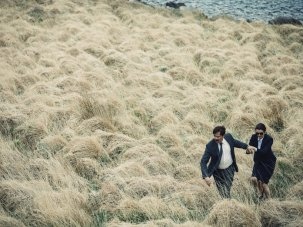 British Independent Film Awards 2015: the nominations in full - image