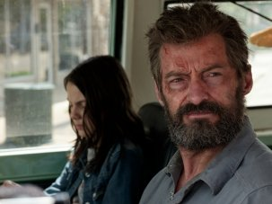 The films that influenced Logan: director James Mangold on the new Wolverine movie