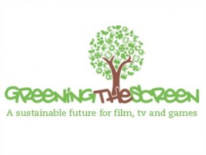 Greening the Screen - image
