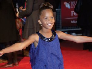 In pictures: 56th BFI London Film Festival day 3 - image