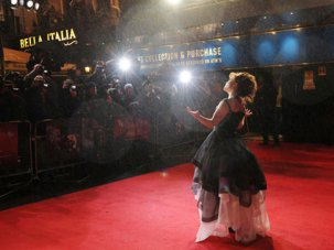 The 57th BFI London Film Festival announces 2013 dates - image
