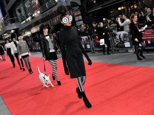 London 2012: The week-one whirligig - image