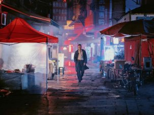 Long Day's Journey Into Night review: Bi Gan's extravagant art noir wows in three dimensions