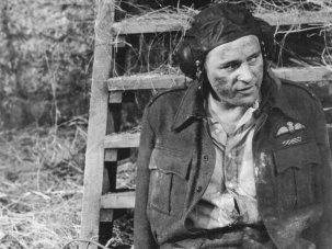 Ken Annakin: the centenary of a great British director - image