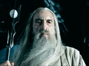 Christopher Lee: 10 essential films - image