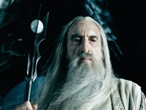 Sir Christopher Lee dies at 93 - image