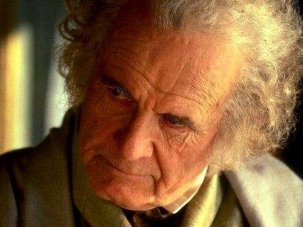Remembering Ian Holm: 10 essential films - image