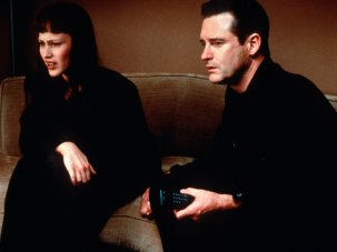 Lost Highway 20th anniversary: five films that influenced David Lynch's nightmarish neo-noir - image