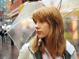 Object lesson: The umbrellas of cinema - image