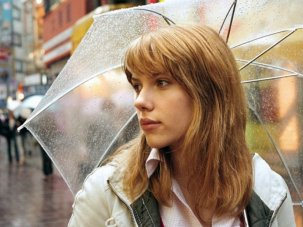 Object lesson: The umbrellas of cinema - image