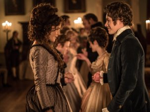 Film of the week: Love & Friendship - image