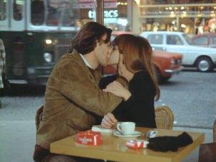 The Eric Rohmer movie guide to Paris - image