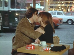The Eric Rohmer movie guide to Paris - image