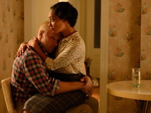 Loving – first look - image