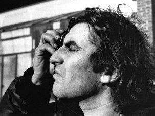 William Lubtchansky, 1937-2010 - image