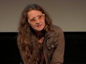 Video: Lucrecia Martel on Zama - image