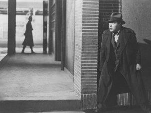 10 great films set in Berlin - image