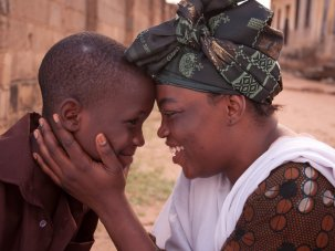 New Nigerian cinema and beyond: Film Africa 2012 - image