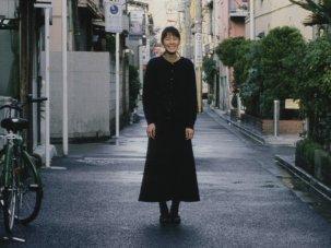Maborosi archive review: Hirokazu Koreeda's softly luminous debut - image