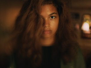 Madeline's Madeline first look: an unusually bold teen movie that bridges trauma and art - image