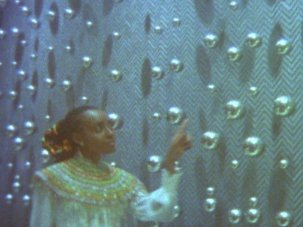 Pain, pansexuality and afrofuturism: three films about the body - image