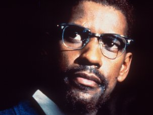 Denzel Washington: 10 essential films - image