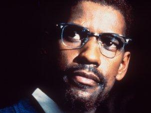 Denzel Washington: 10 essential films - image