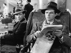 Where to begin with John Huston - image