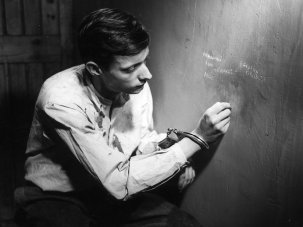 Where to begin with Robert Bresson