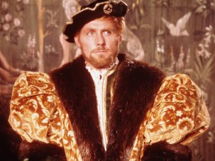 10 great films set in the Tudor period - image