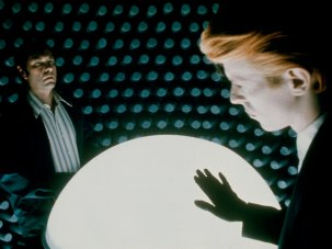 10 great films about aliens visiting Earth - image