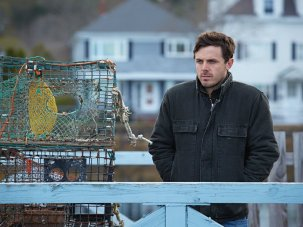 Downbeat film of the week: Manchester by the Sea – a bracing portrait of grief - image
