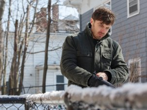 Manchester by the Sea review: on the waves of grief - image