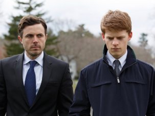 Grief on screen: three films that get loss right - image