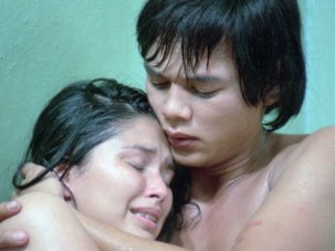 10 great modern south-east Asian films - image
