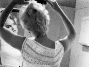 Marilyn Monroe: a life in portraits - image