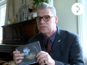 Video: Mark Kermode previews Gothic - image