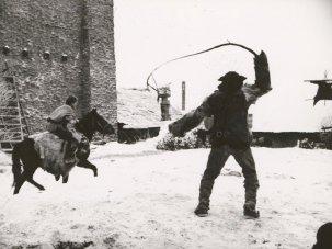 10 great lesser-known folk horror films - image
