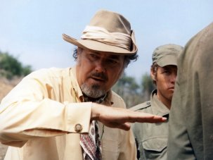 Robert Altman interview: 'If I made a film that everybody liked it would be pretty terrible' - image