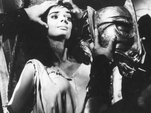 Where to begin with Mario Bava - image