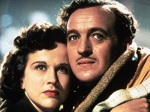 10 great films of 1946 - image