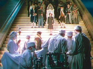 10 great films about the afterlife - image