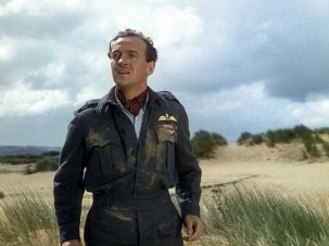 Five reasons to watch A Matter of Life and Death – Powell & Pressburger's otherworldly masterpiece - image