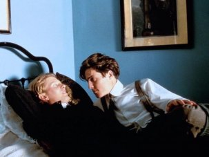 Was Merchant Ivory's Maurice just too gay for the 1980s? - image