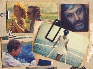 Deep focus: Maurice Pialat – the man who changed French cinema - image
