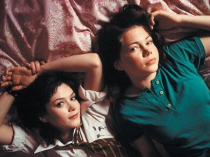 Girl friends on film: the rare case of lifelike female friendships on the big screen - image